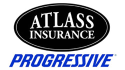 Atlass Insurance