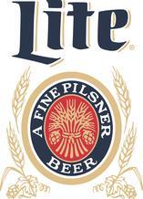 Miller Lite Pilsen Beer