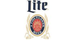 Lite Pilsen Beer