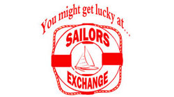 Sailors Exchange