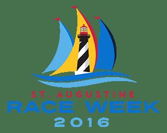 Saint Augustine Race Week