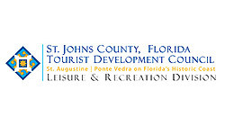 St Johns Tourist Development Council