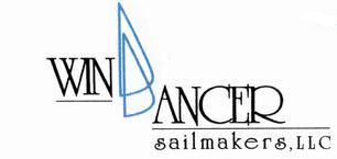 Wind Dancer Sailmakers