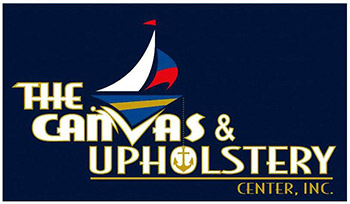 Canvas and Upholstery Center