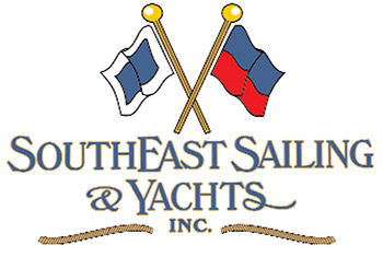 Southeast Sailing and Yachts, Inc.