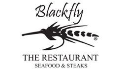 Blackfly The Restaurant