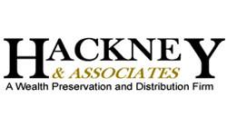 Hackney & Associates