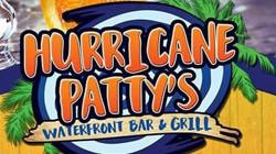 Hurricane Patty's