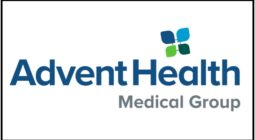 AdventHealth Medical Group
