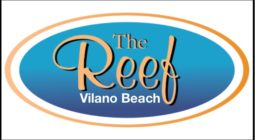 The Reef - Vilano Beach