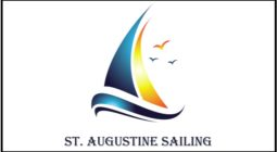 St Augustine Sailing