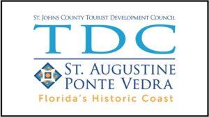 SJCTDC Logo