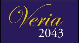 Veria 2043 Logo