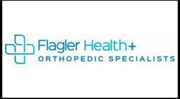 Flagler Health Logo