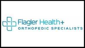 Flagler Health Logo