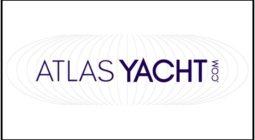 Atlas Yacht