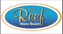 The Reef - Vilano Beach