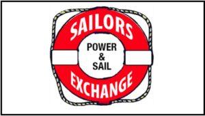 Sailors Exchange