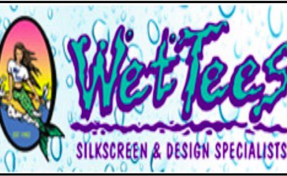 Wet Tees