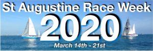2020 St Augustine Race Week