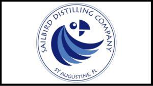 Sailbird Logo