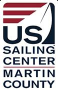 USSCMC