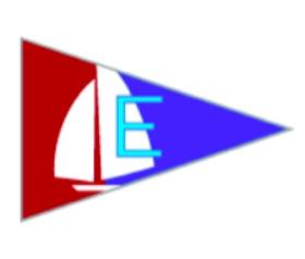Lake Eustis Youth Sailing